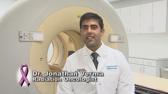 Dr. Verma