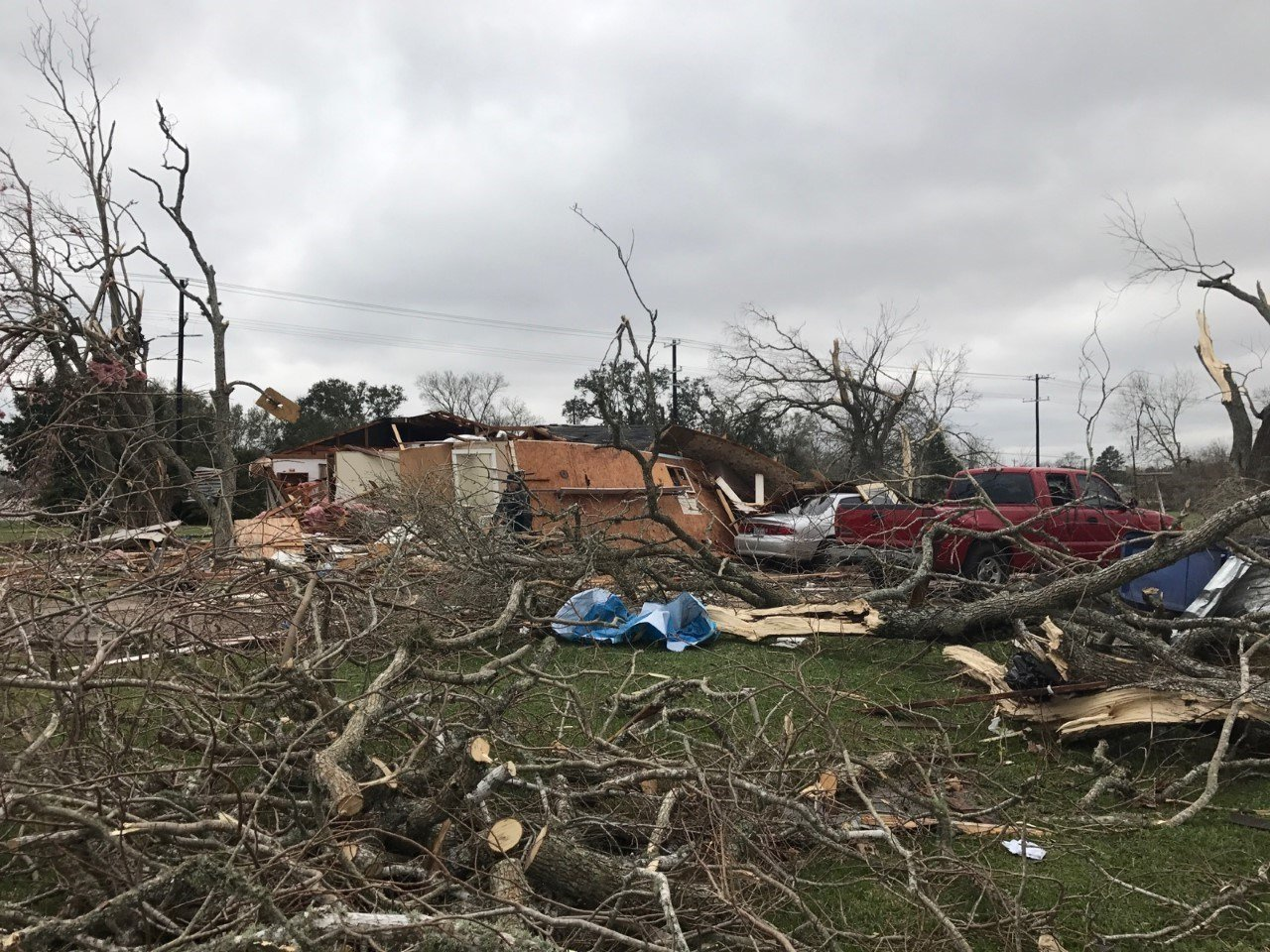 interactive multimedia tornado Nws issues tornado warning for trumbull county cleveland — the national weather service has downgraded trumbull county's weather warnings to a severe thunderstorm warning until 4:15 pm.