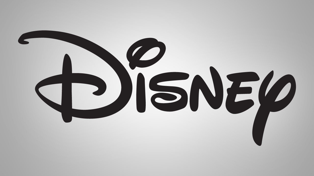 Mike Napodano has been named senior vice president and chief technology officer for Disney|ABC Television Group.