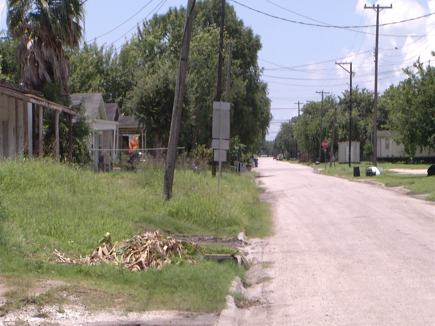 port lavaca men A port lavaca man was charged with murder sunday after an acquaintance's body was found in a front yard with several stab wounds, police said.