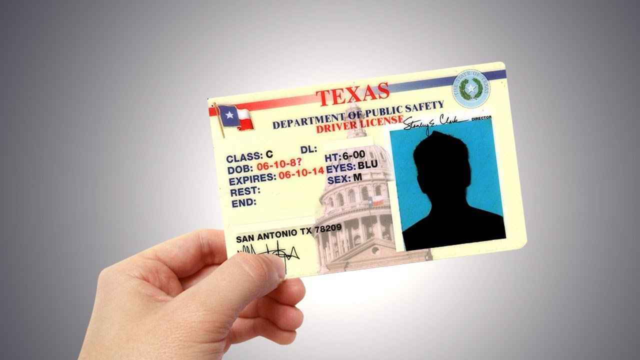 Limited term drivers licenses draw concerns based texarkana gazette texarkana breaking news sciox Choice Image