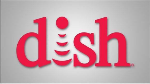 Sagamorehill And Dish Network Have Reached An Agreement Kvct Fo
